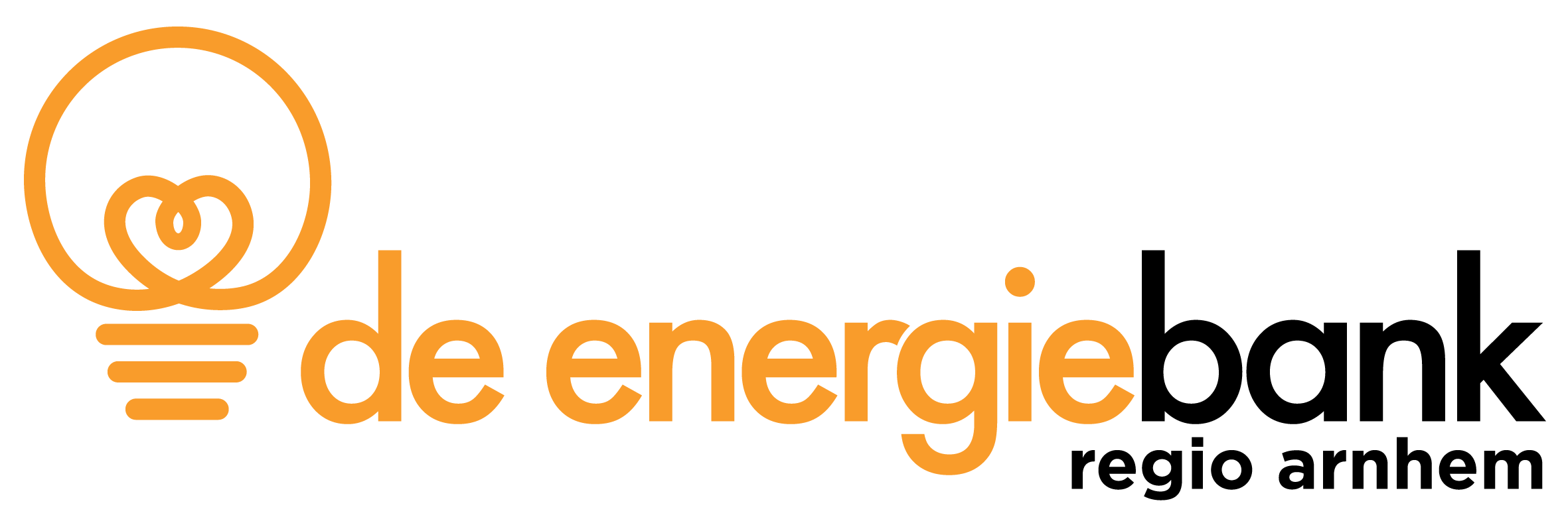 Energiebank Regio Arnhem