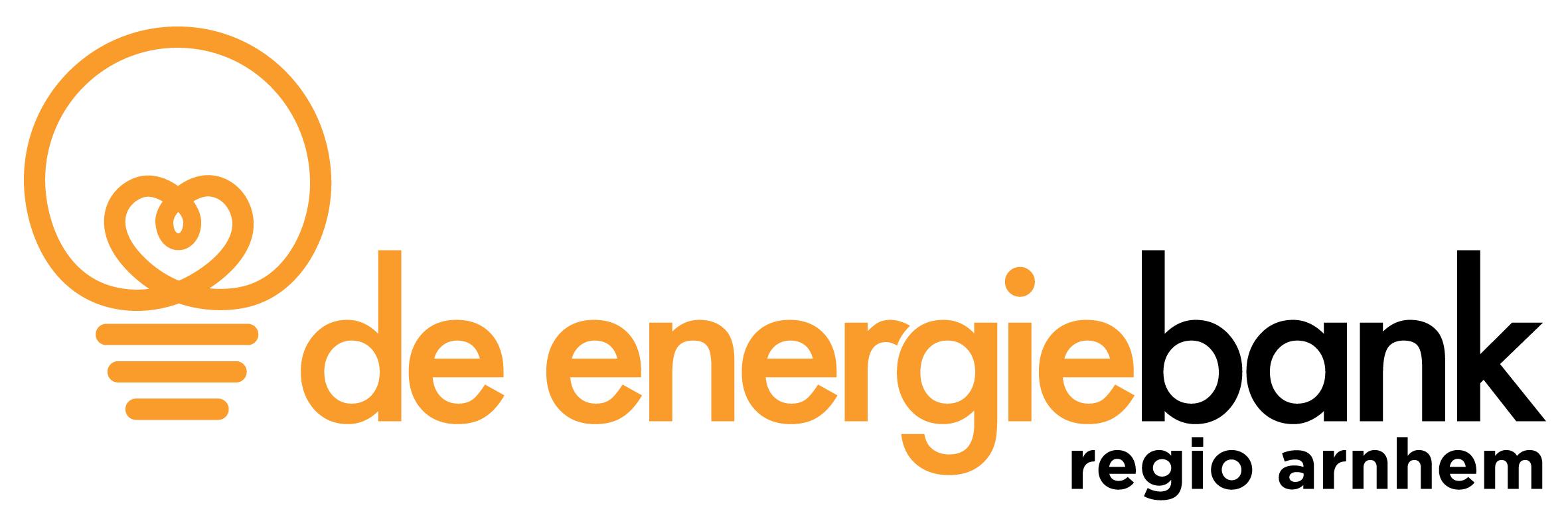 Energiebank Regio Arnhem